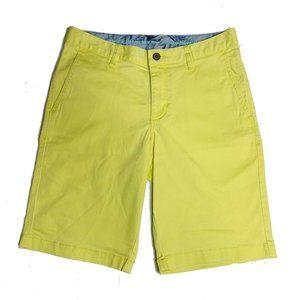 Tommy Bahama Mens Shorts Size 30 T815546 Boracay S